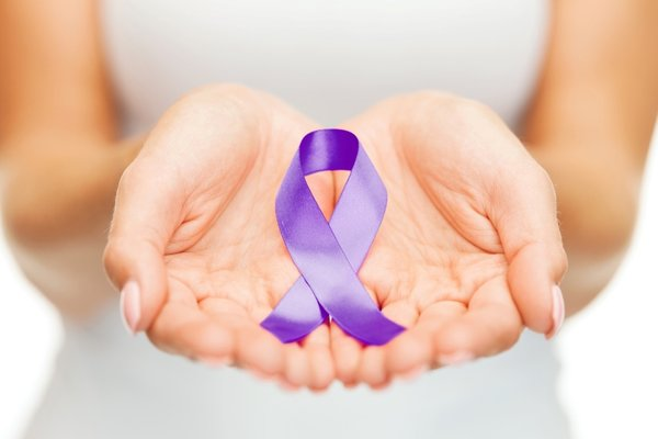 kanserle savaş