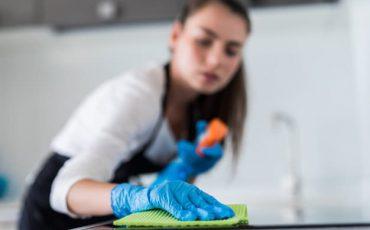 çorlu temizlik şirketleri