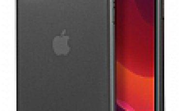 iPhone 11 Kılıf Modelleri