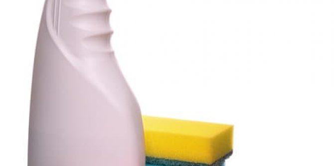 Profesyonel Temizlik Ürünleri