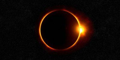 Güneş Tutulması Nedir