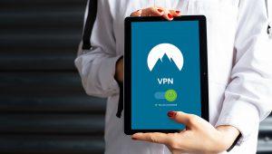 VPN Nedir